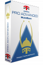 Pro Advanced